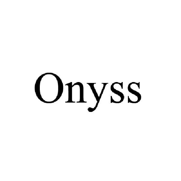12类-运输装置ONYSS商标转让