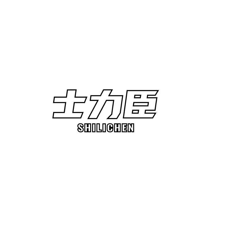 03类-日化用品士力臣商标转让