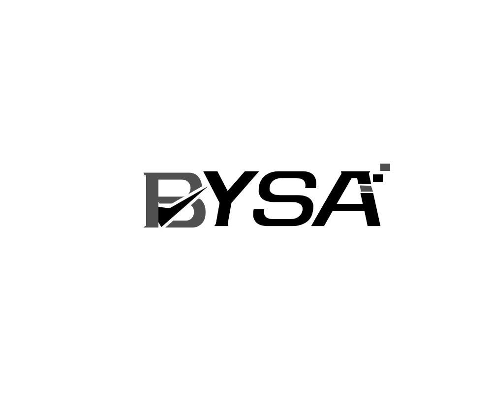 35类广告销售-BYSA