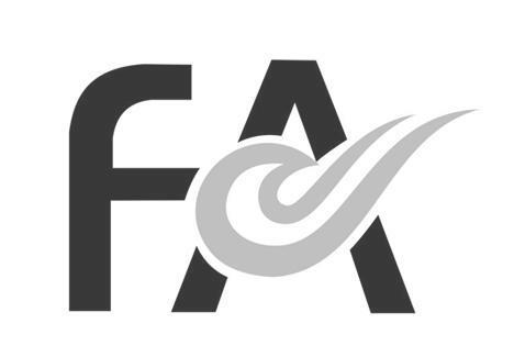 18类-箱包皮具FA商标转让