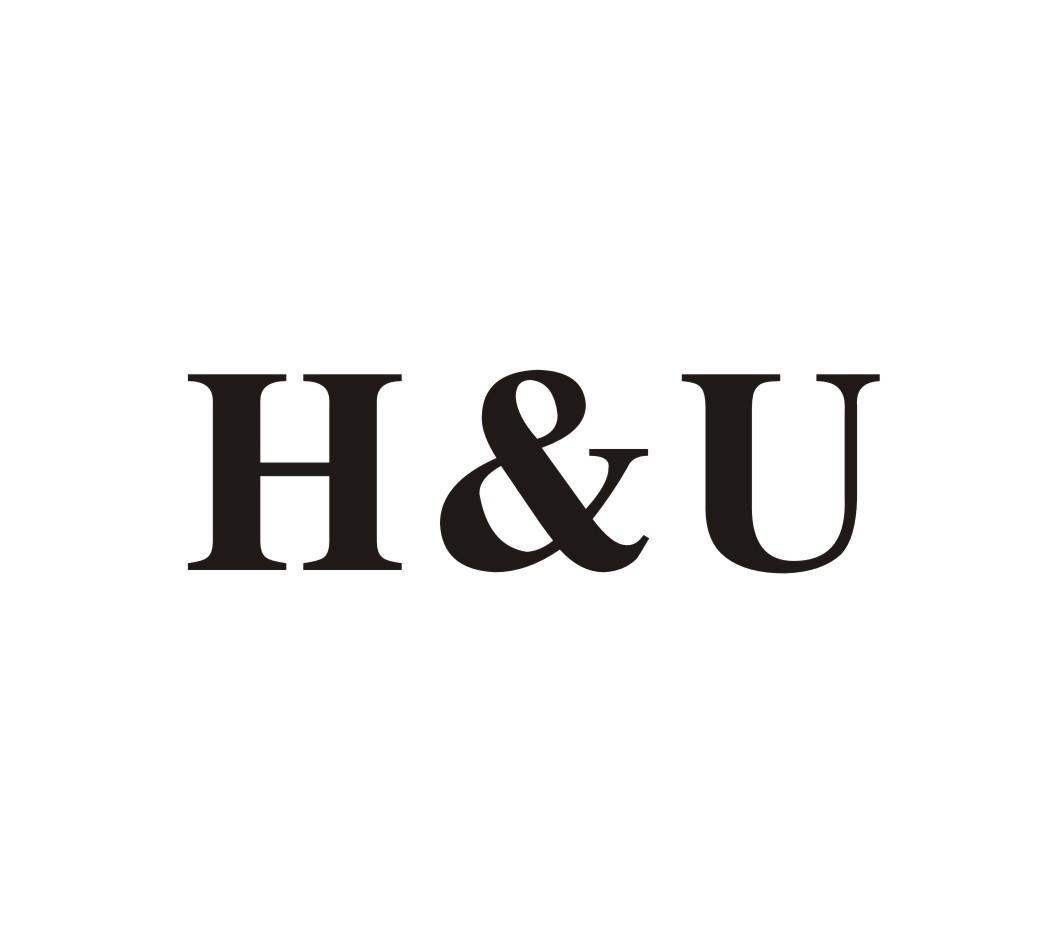 04类-燃料油脂H&U商标转让