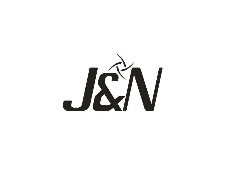 J&N商标转让