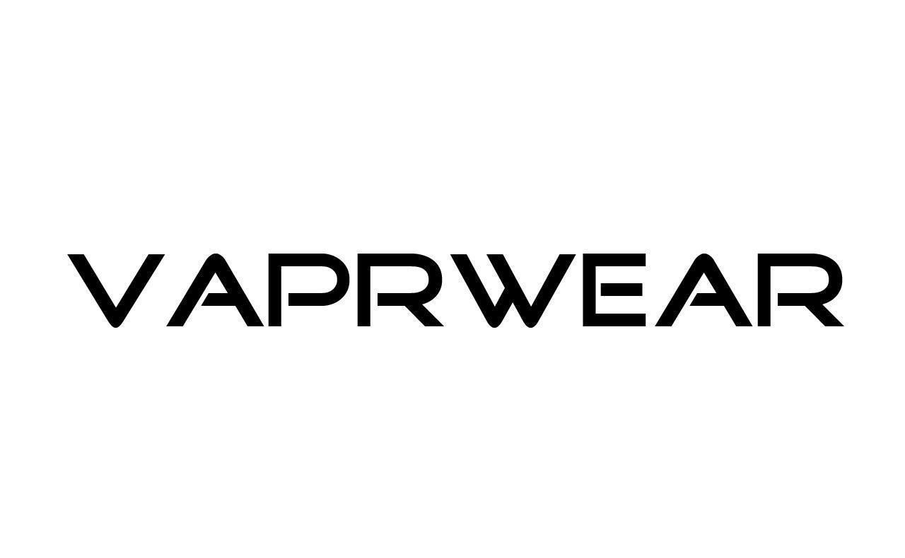 10类-医疗器械VAPRWEAR商标转让