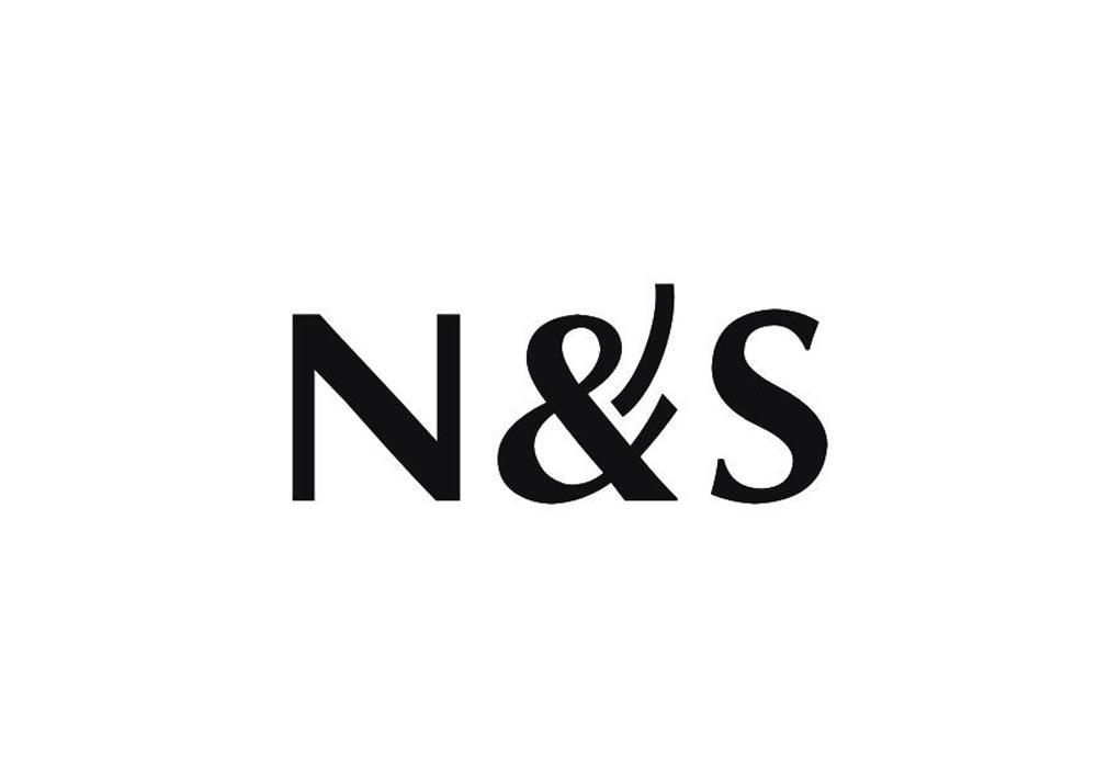 N&S商标转让