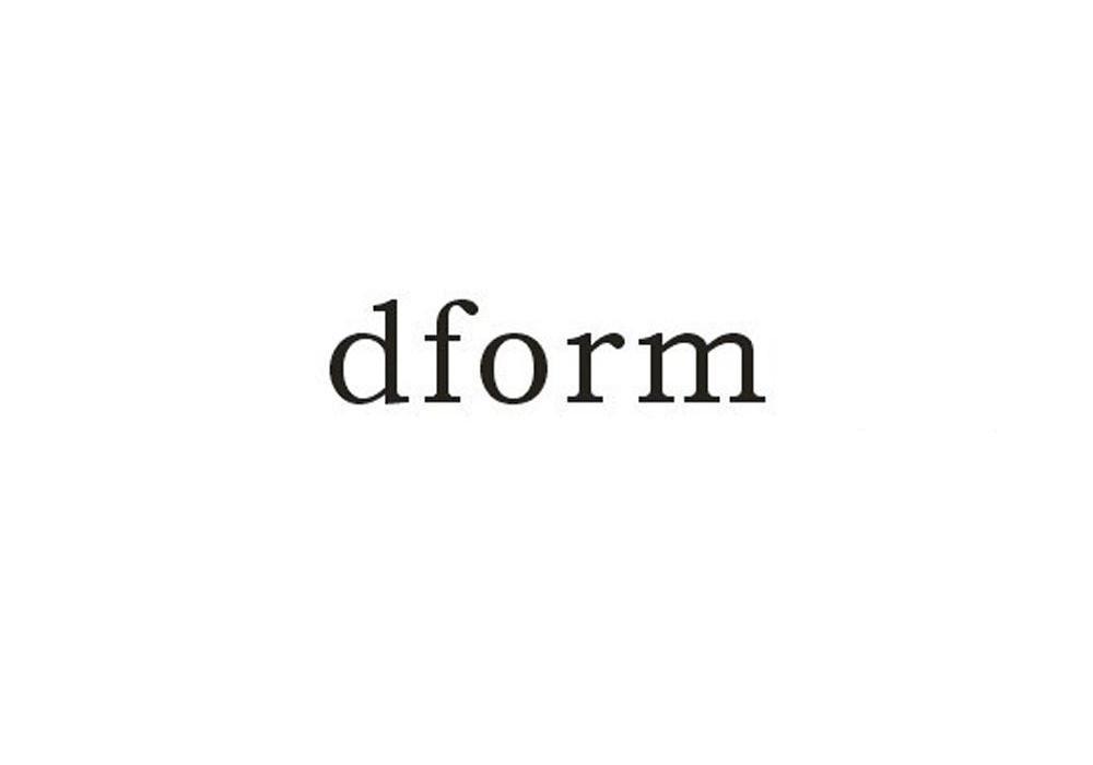 DFORM商标转让