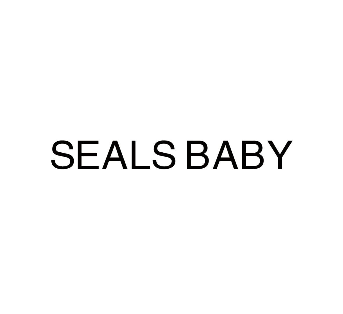 11类-电器灯具SEALS BABY商标转让
