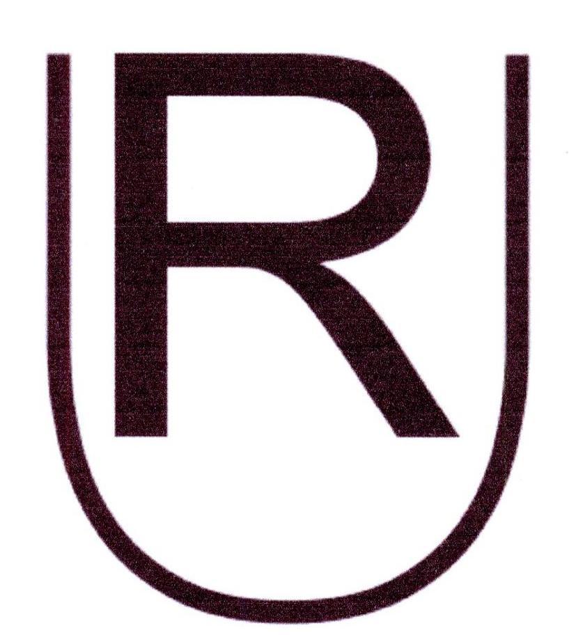 35类-广告销售UR商标转让