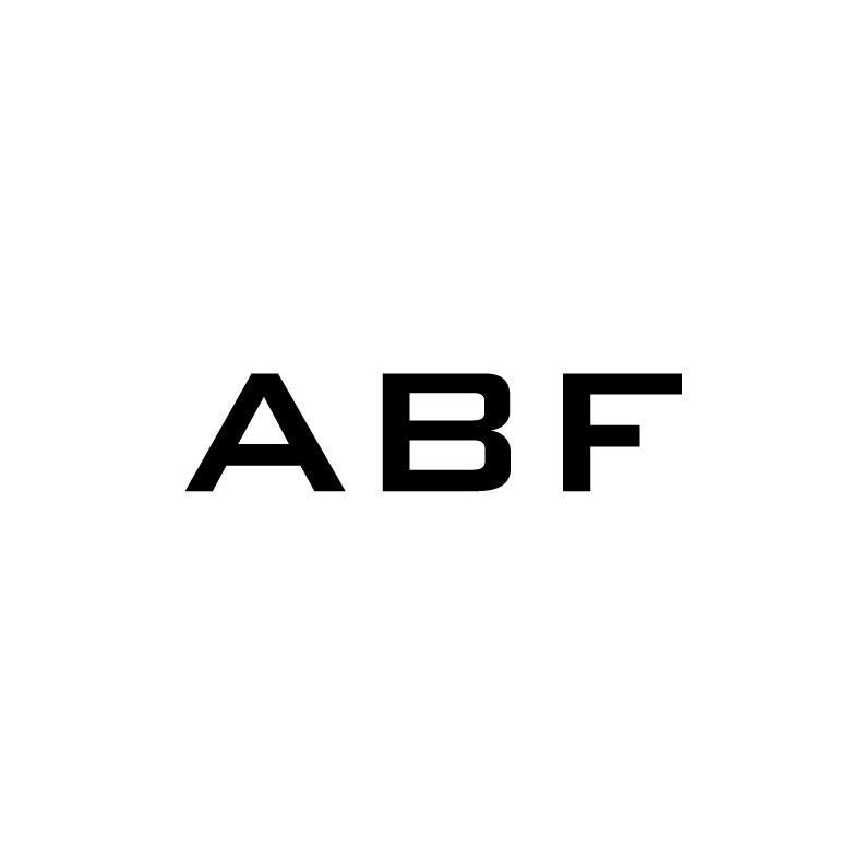 24类-纺织制品ABF商标转让