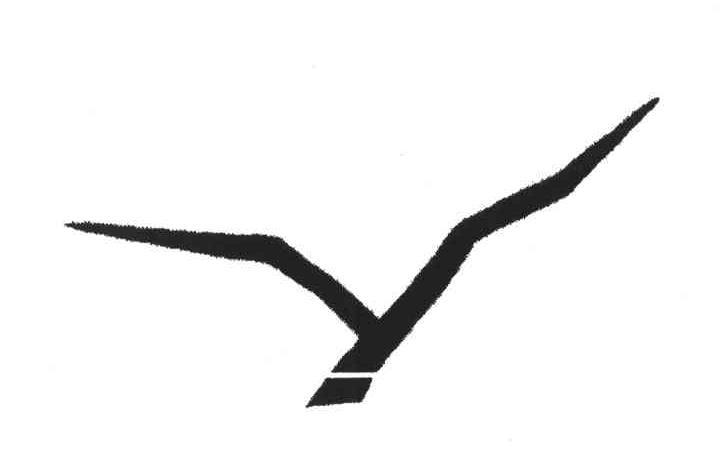 延吉市商标转让-25类服装鞋帽-图形