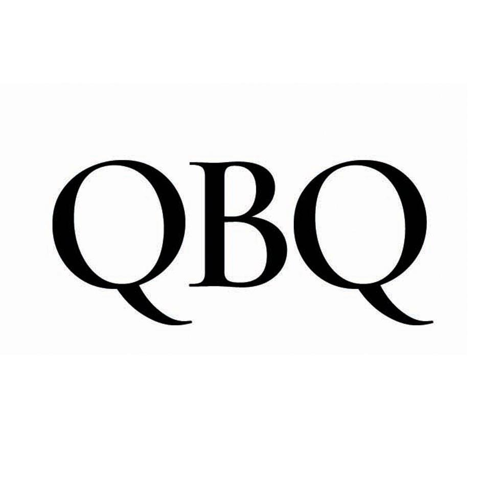金华市商标转让-10类医疗器械-QBQ
