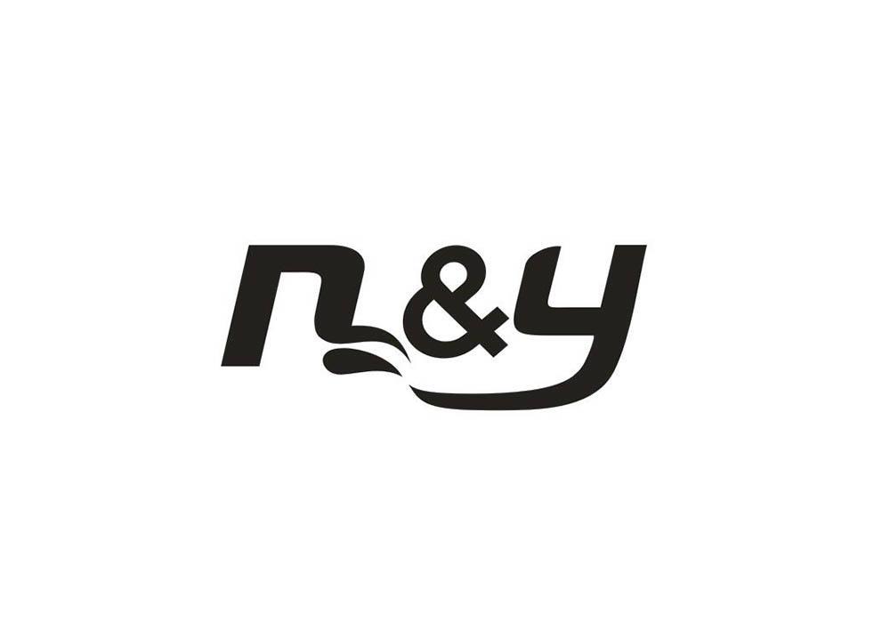 N&Y商标转让