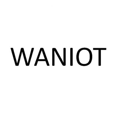 24类-纺织制品WANIOT商标转让
