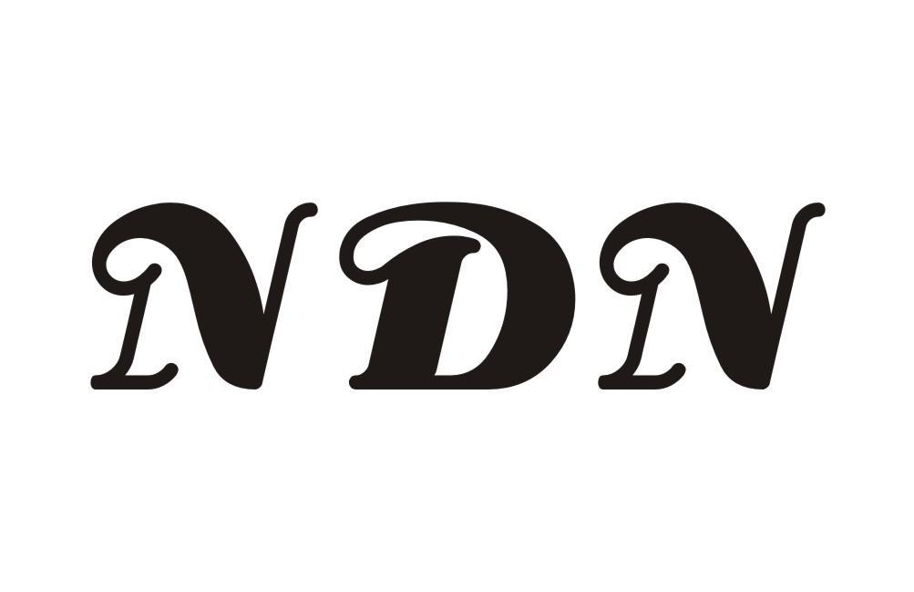 21类-厨具瓷器NDN商标转让