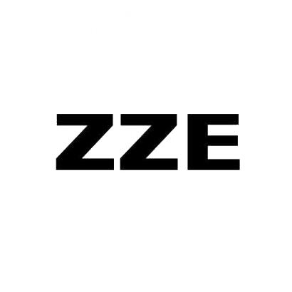 02类-涂料油漆ZZE商标转让