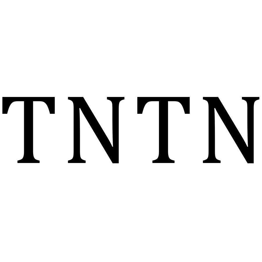 08类-工具器械TNTN商标转让