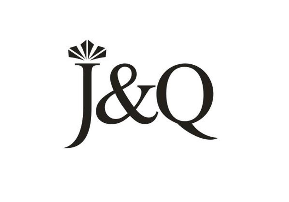 J&Q商标转让