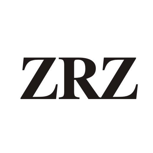 10类-医疗器械ZRZ商标转让