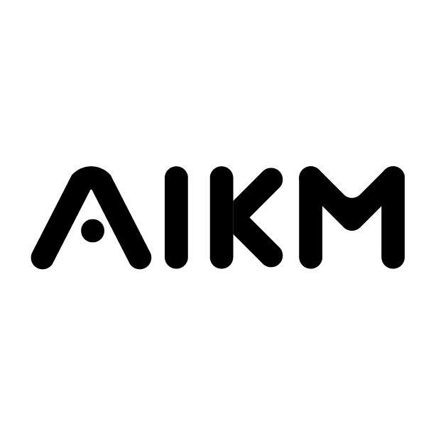 11类-电器灯具AIKM商标转让