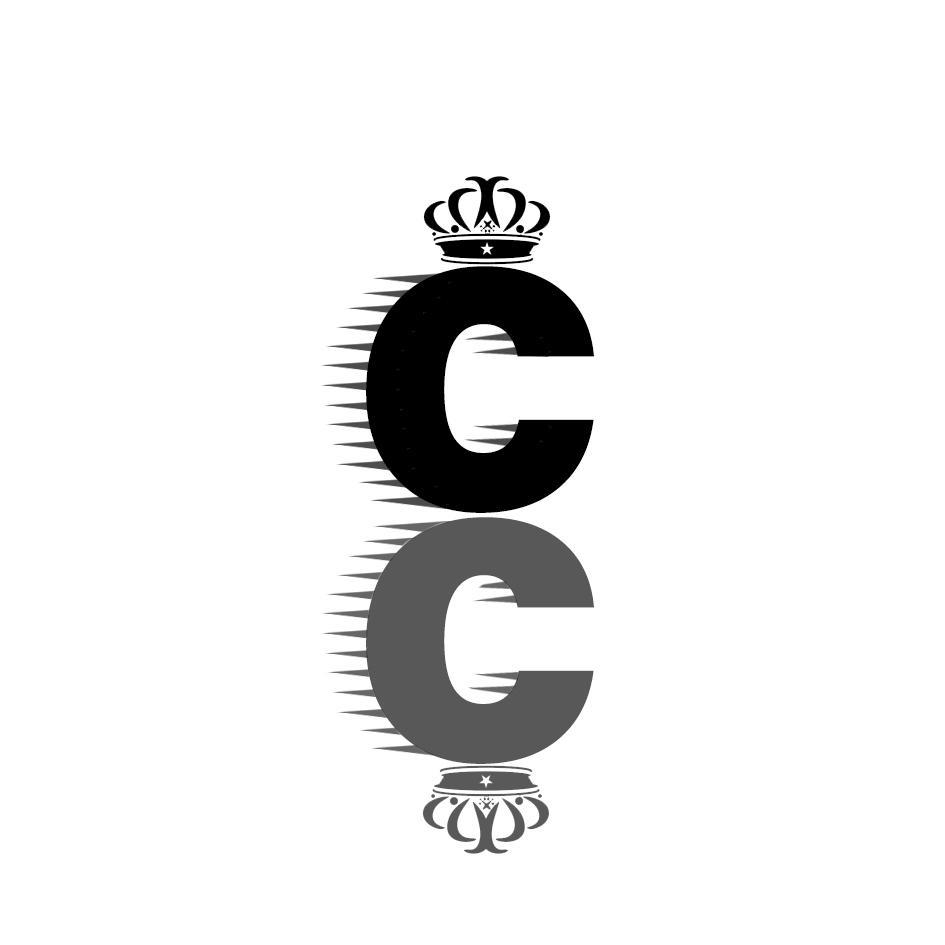 24类-纺织制品CC商标转让
