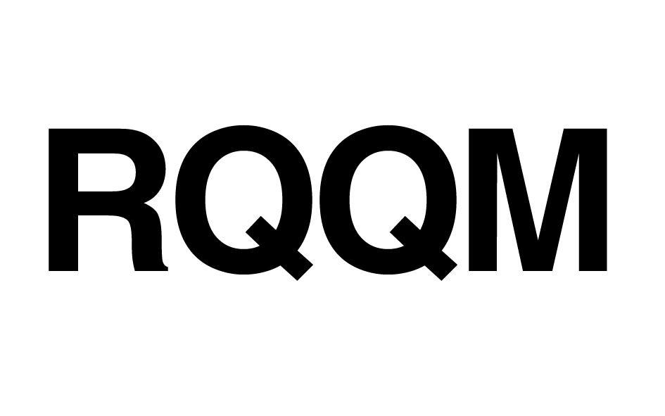 14类-珠宝钟表RQQM商标转让