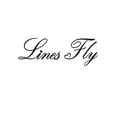 44类-医疗美容LINES FLY商标转让