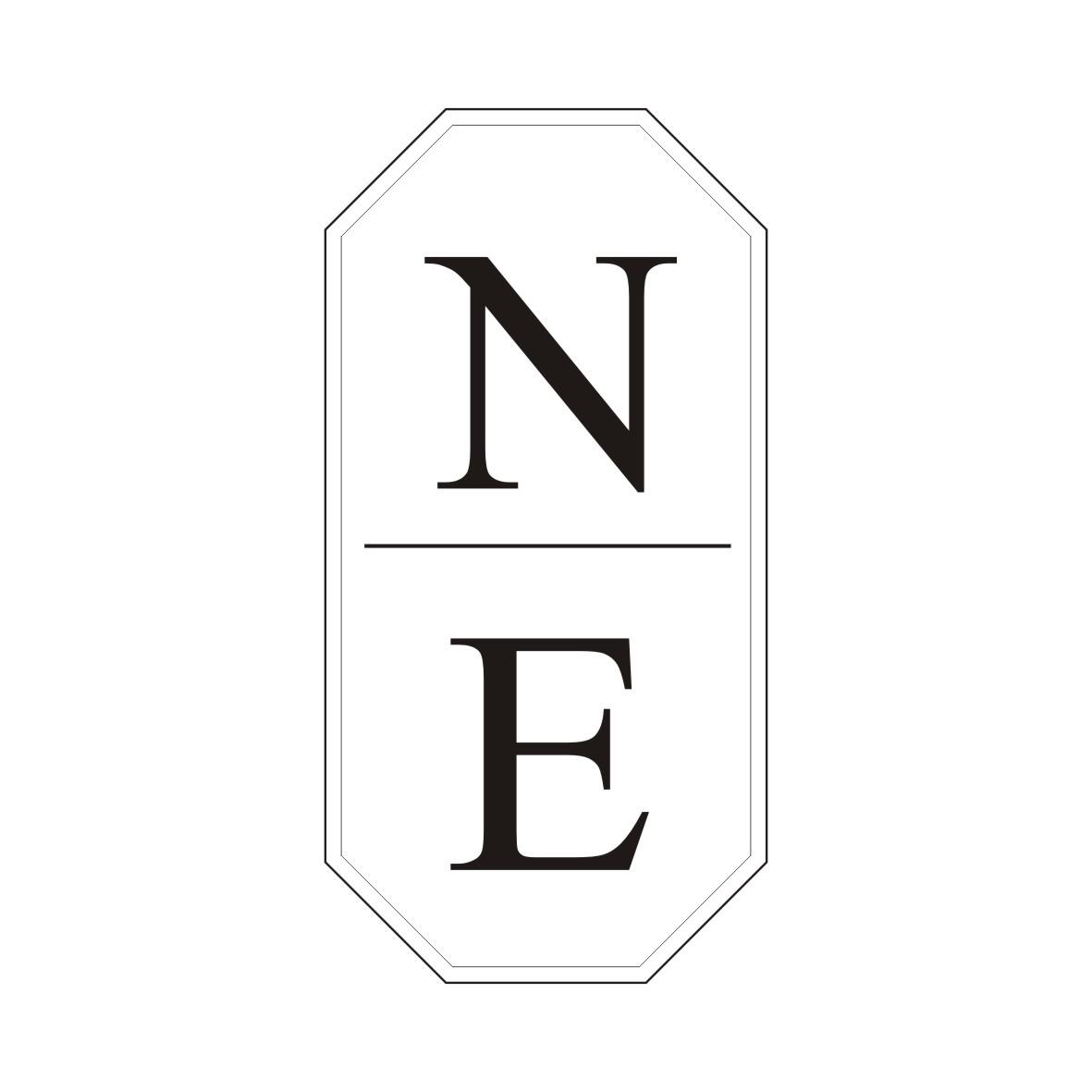 09类-科学仪器NE商标转让