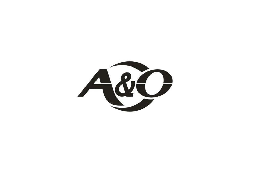 A&O商标转让