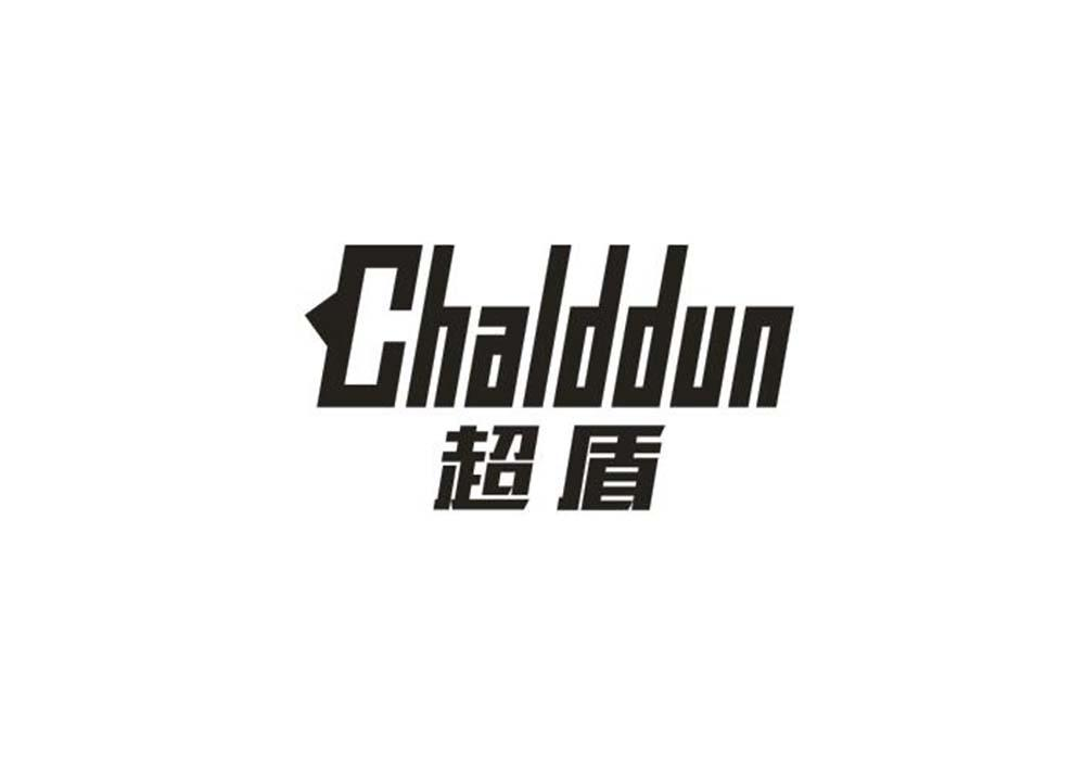 超盾 CHALDDUN商标转让