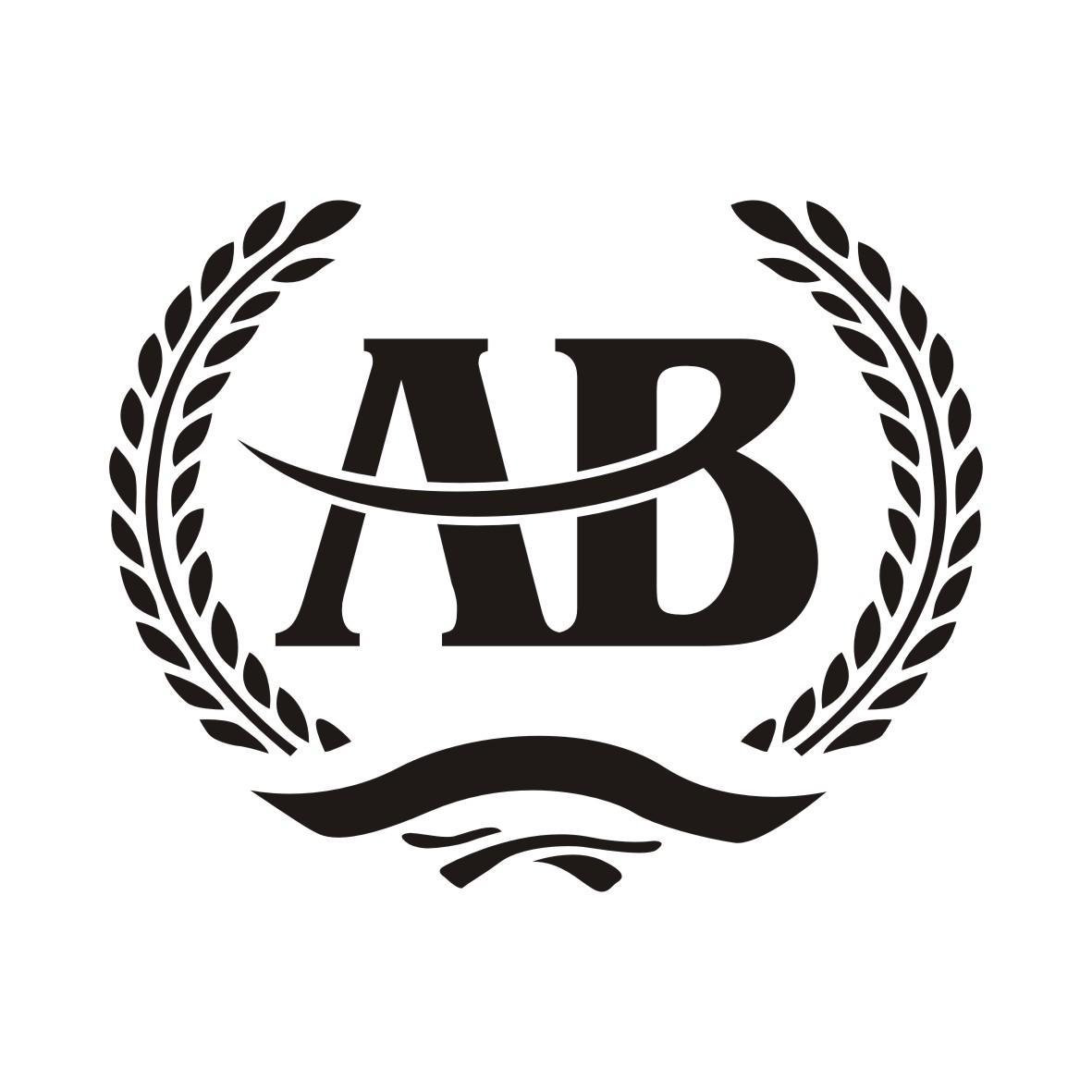 24类-纺织制品AB商标转让