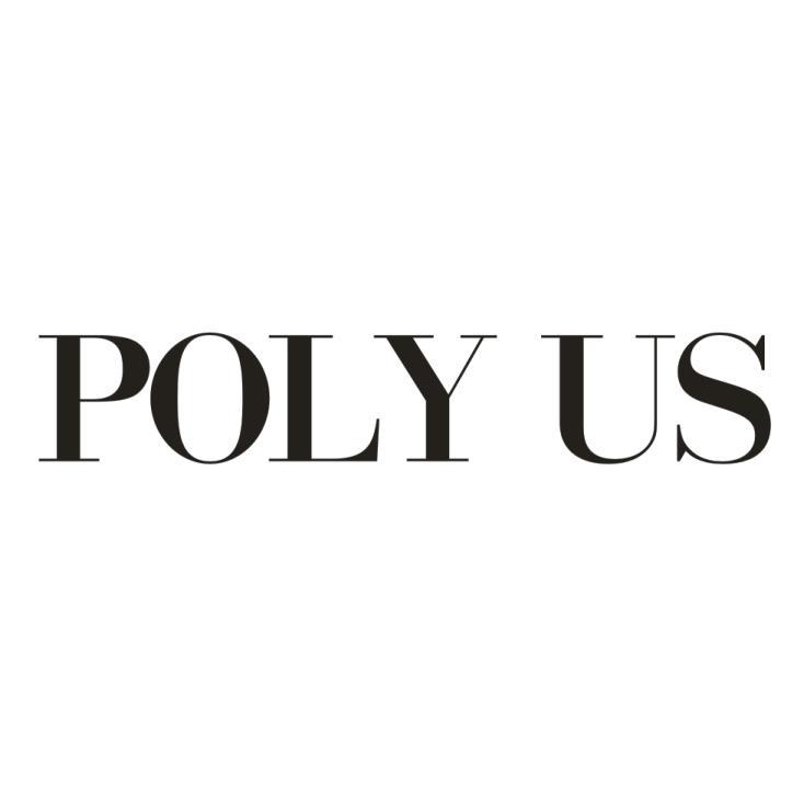 42类-网站服务POLY US商标转让