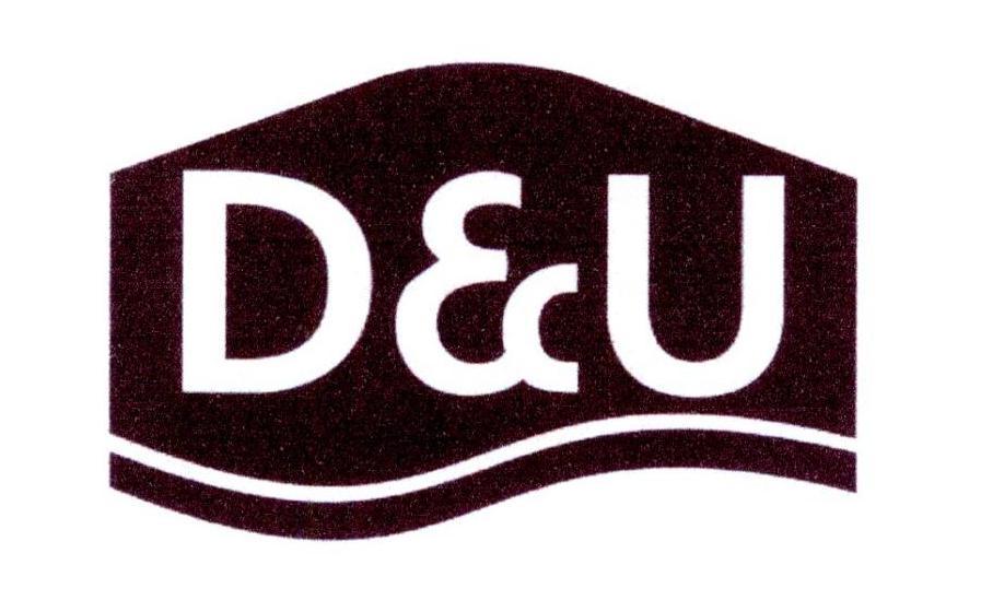 02类-涂料油漆D&U商标转让
