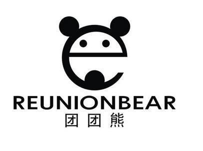 10类-医疗器械团团熊REUNIONBEAR商标转让