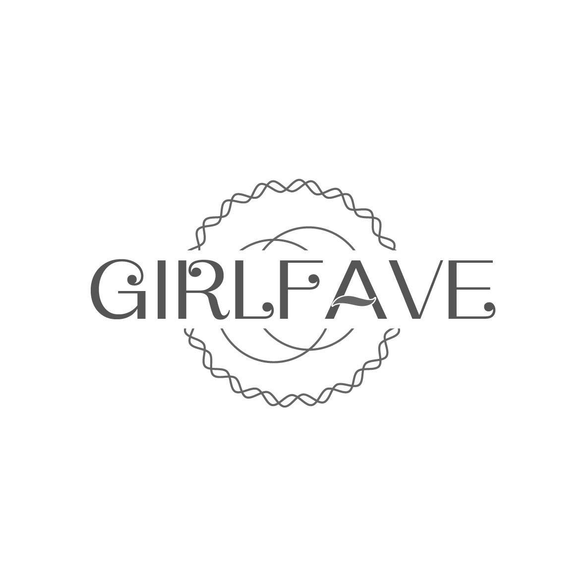 西安区商标转让-14类珠宝钟表-GIRLFAVE