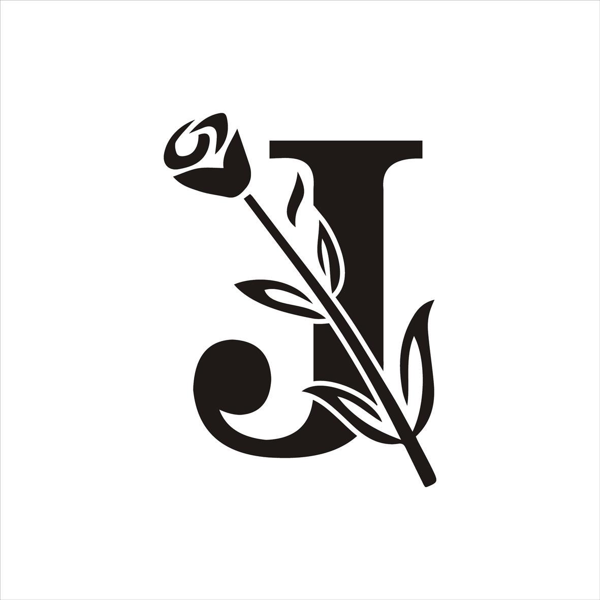 18类-箱包皮具J商标转让