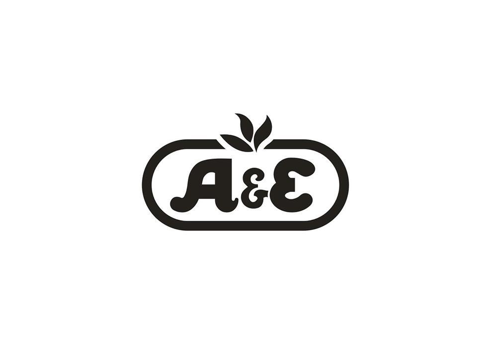 A&E商标转让