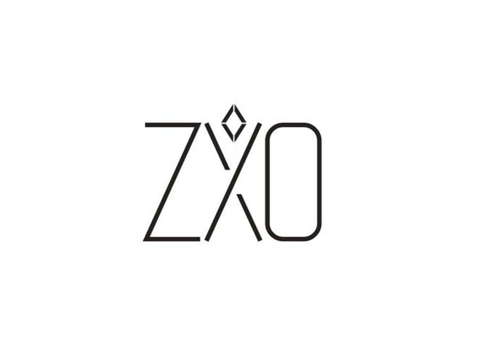 ZXO商标转让