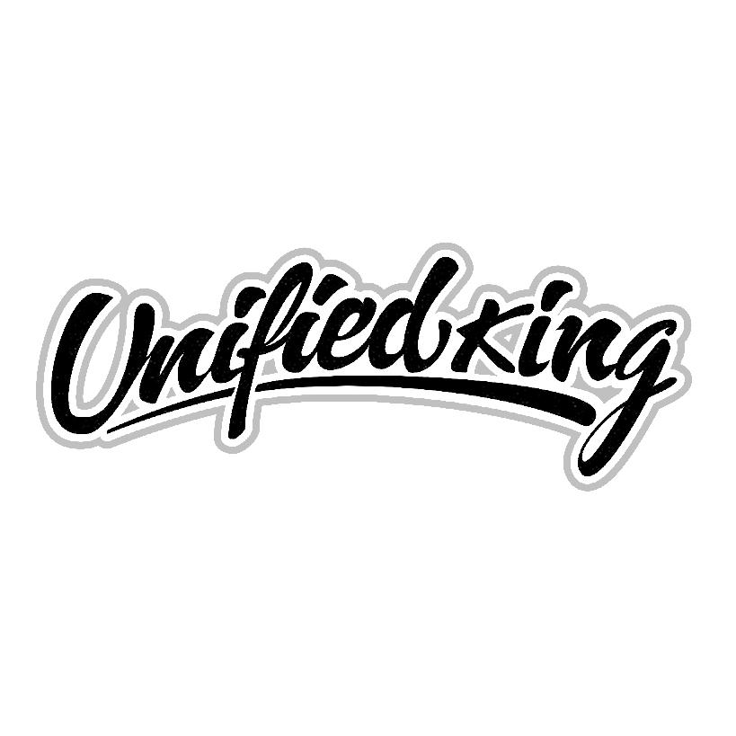 35类-广告销售UNITIEDKING商标转让