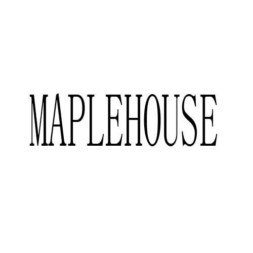MAPLEHOUSE商标转让