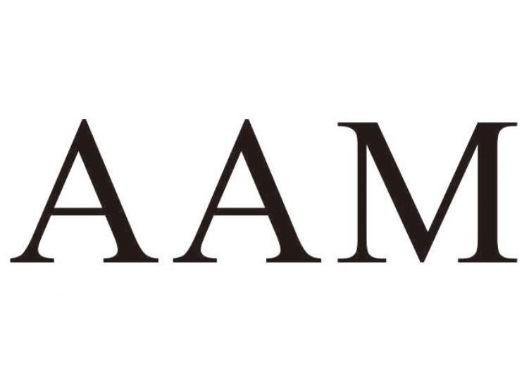 AAM08类-工具器械商标转让