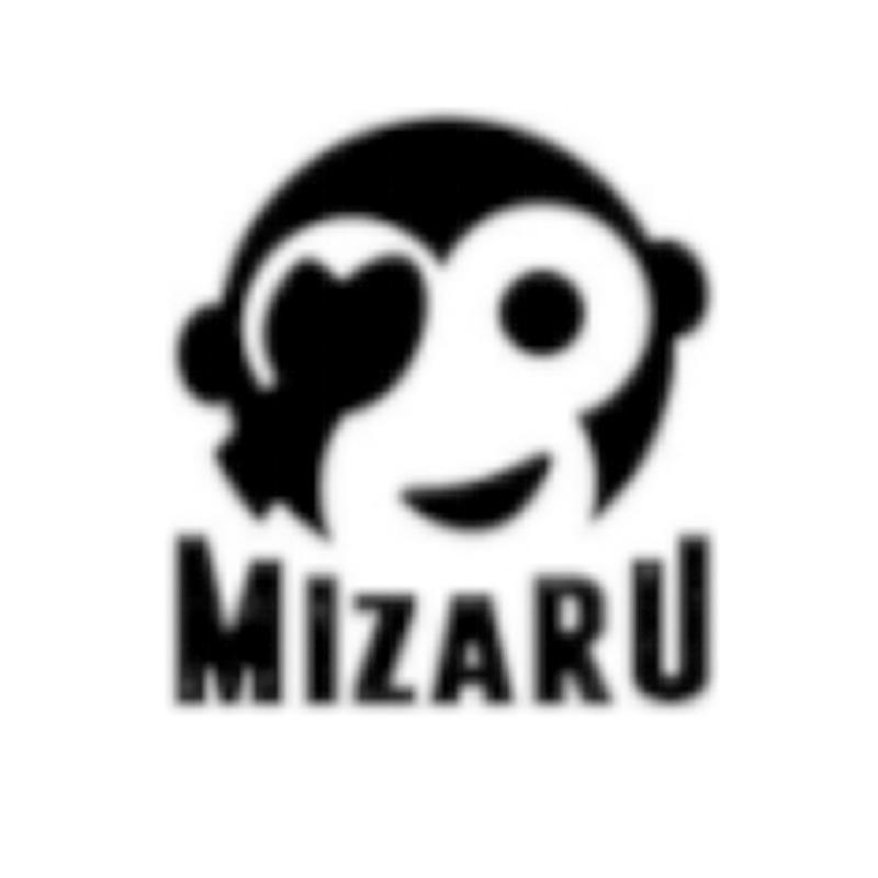 19类-建筑材料MIZARU商标转让