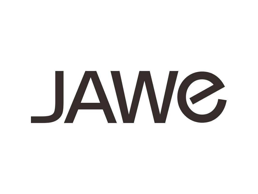 35类-广告销售JAWE商标转让