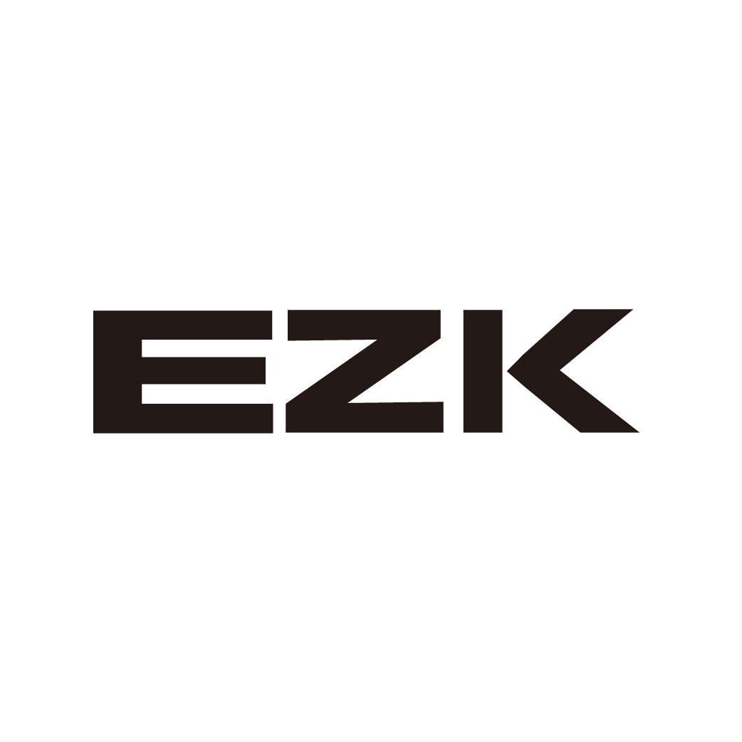 07类-机械设备EZK商标转让