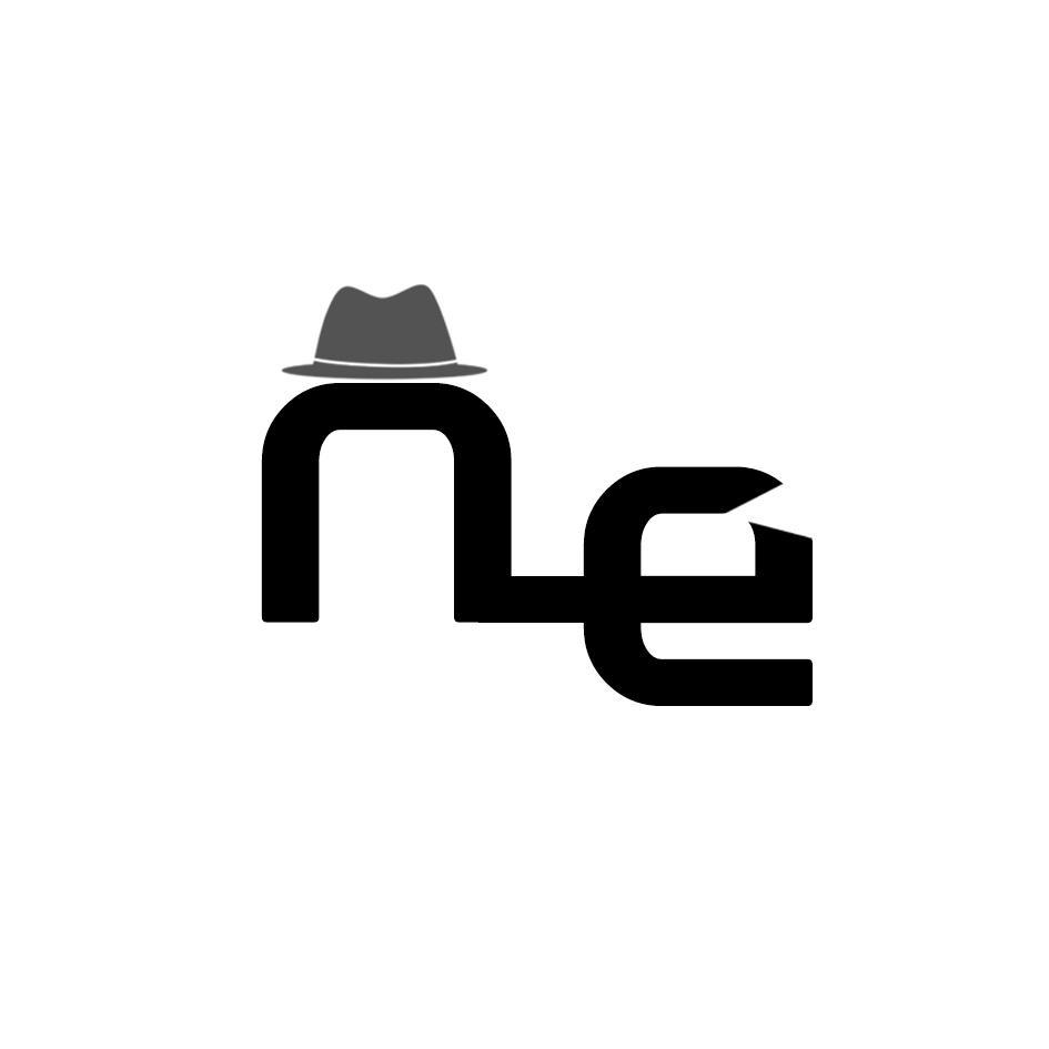 10类-医疗器械NE商标转让