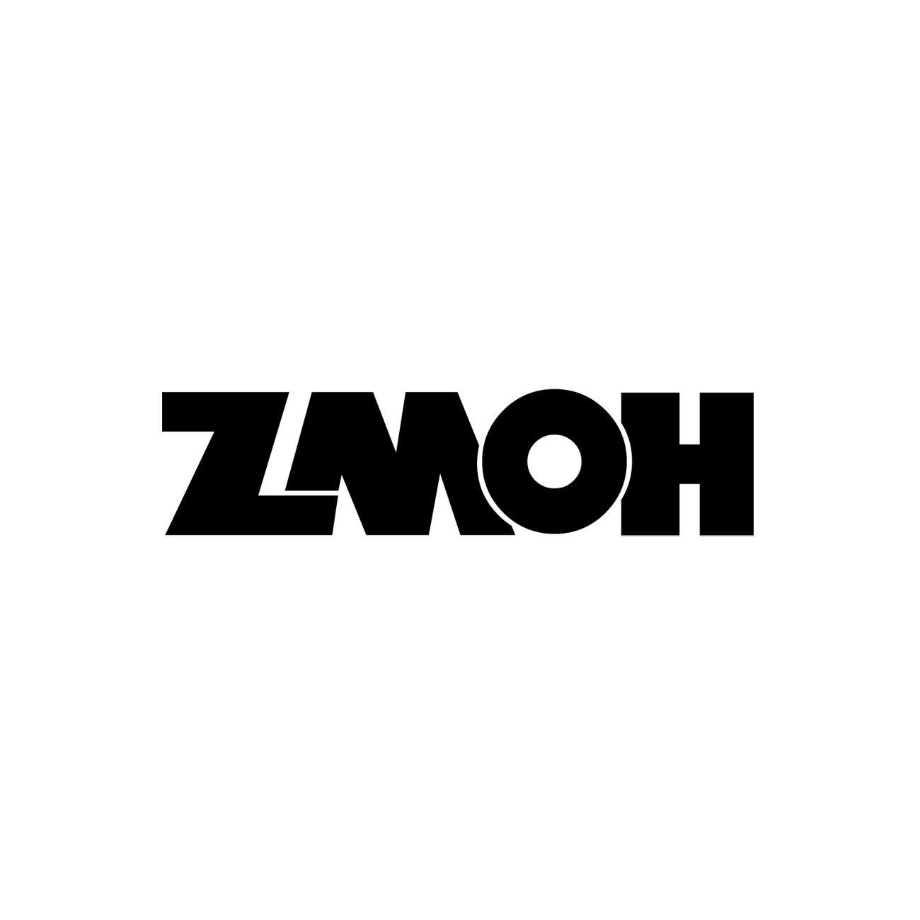 03类-日化用品ZMOH商标转让