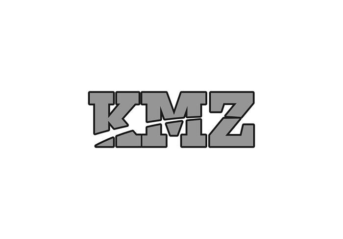 01类-化学原料KMZ商标转让