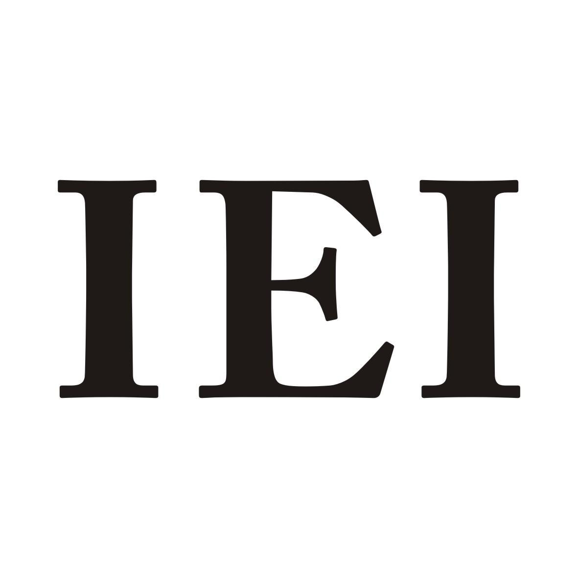 29类-食品IEI商标转让