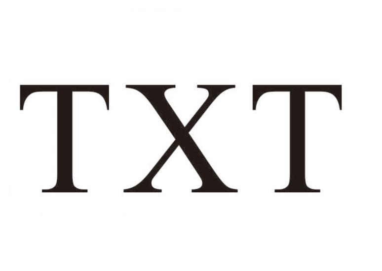 TXT08类-工具器械商标转让