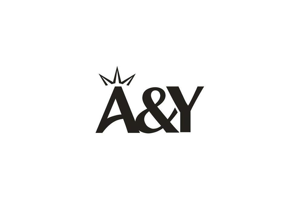 A&Y商标转让