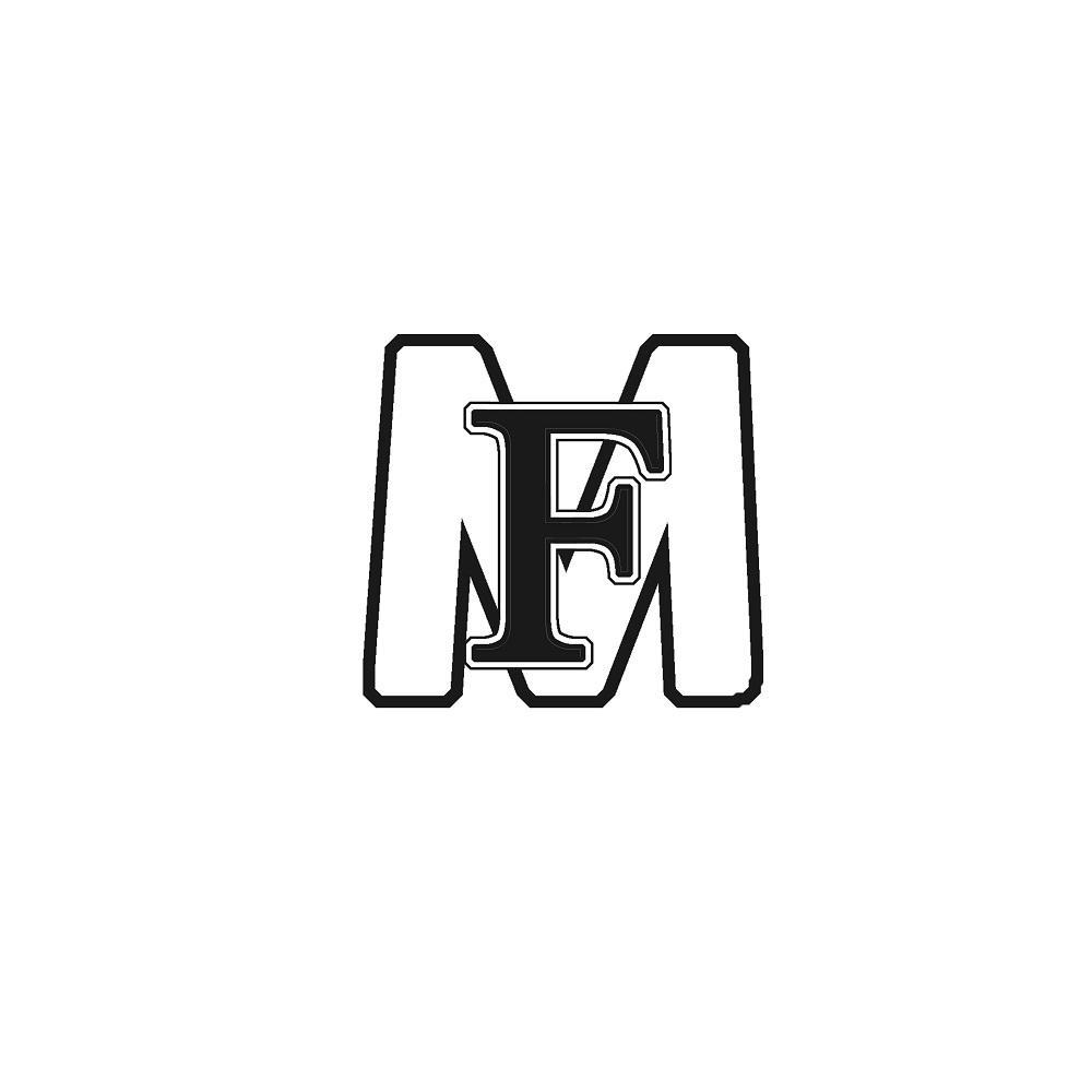 19类-建筑材料FM商标转让
