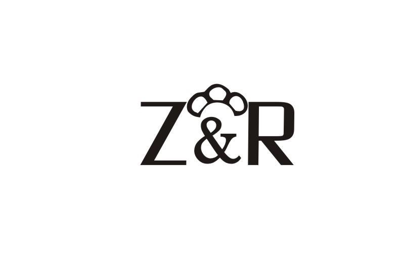 Z&R商标转让